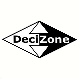 DeciZone.com